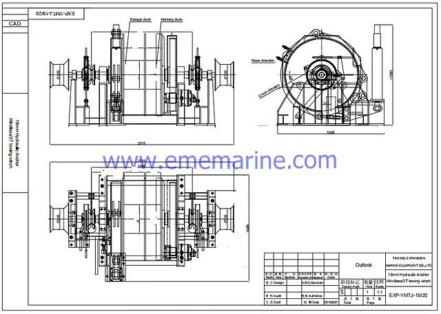 19mm_hydraulic_combined_windlass_winch.jpg